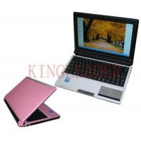 Buy cheap Mini&nbspLaptop/Notebook from wholesalers