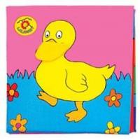 Buy cheap Little Duck from wholesalers
