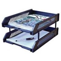 Buy cheap Stationery Series EASY PAPER RACK from wholesalers