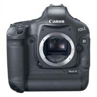 Buy cheap USA Canon EOS 1D Mark IV SLR Camera 5 Lens: 16-35 SALE from wholesalers