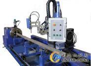 Wholesale Intersecting line cutting & other from china suppliers