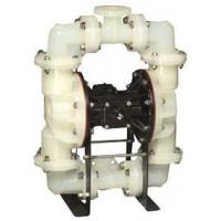 Buy cheap Sandpiper Air Operated Diaphragm Pumps from wholesalers