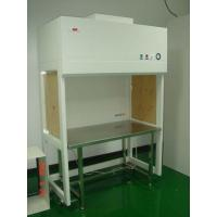 Wholesale Unilateral vertical flow clean bench Code:KENID-CZ from china suppliers