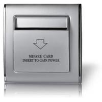 Buy cheap A7-765MF(Silver) Mifare-1cardSpecial-UseSwitches from wholesalers