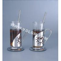 Wholesale IRISH COFFEE CUP from china suppliers