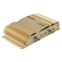 Wholesale CDMA2000 Repeater from china suppliers
