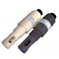 Wholesale 4-electrode Cell (For medium and high conductivity applications) from china suppliers