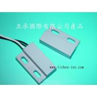 Buy cheap PS-06-H Position Sensor from wholesalers