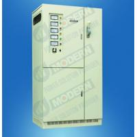 Wholesale Broadcast Specific Power Conditioner from china suppliers