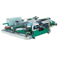 Wholesale Glass cutting machine from china suppliers