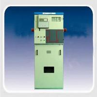 CHJDF1B-12 Multi-function Integrated Electricity-quantity Metering Device