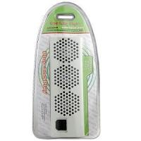 Buy cheap Xbox360 Cooling Fan from wholesalers