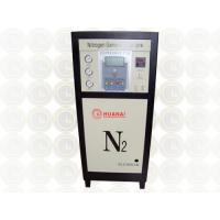 Wholesale High-purity nitrogen from china suppliers