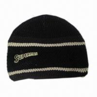 Wholesale winter headwear from china suppliers