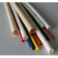 Wholesale 2715 PVC Fiberglass Sleeve from china suppliers