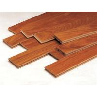 Buy cheap Wood Flooring from wholesalers