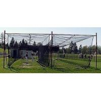 Wholesale BASEBALL BATTING CAGE from china suppliers