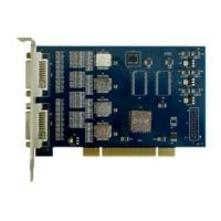 Wholesale DVR Cards :DVS-4016HC from china suppliers