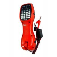 Wholesale ST230B Telephone Line Tester from china suppliers