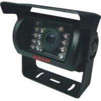 Wholesale mini conceal camera :DVS-611T/621T from china suppliers