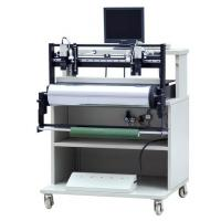 Wholesale DF series plate mounter from china suppliers