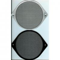 Wholesale Metals & Plastic Fan Guards from china suppliers