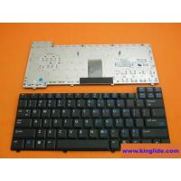 Buy cheap Laptop Keyboard Product name: HP Compaq NC6110 NX6110(US)(FR)(IT)(UK)(AR)(RU)Notebook keyboard from wholesalers