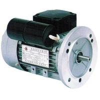 YD SERIES ELECTROMAGNETIC GOVERNOR MOTOR