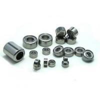 Buy cheap KYOSHO Ceramic Bearing Kits from wholesalers