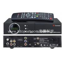 Buy cheap Coolsat 6000 IN STOCK Satellite Receiver from wholesalers
