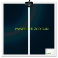 Wholesale Superior Heat Mat 14W 28X28CM from china suppliers