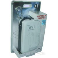 Buy cheap E3ACC-0512 WII Controller Bag from wholesalers
