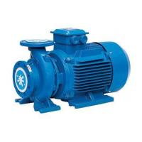 Buy cheap CM Series Industrial Centrifugal Pump from wholesalers