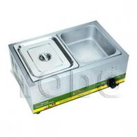 Wholesale Catering Equipment Type: K-202 from china suppliers
