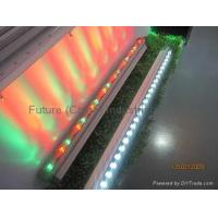 Buy cheap 15W LED Wall Washer,led wall light from wholesalers