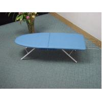 Buy cheap Folding Table Ironing Board from wholesalers