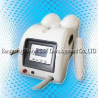 190LASER TATTOO REMOVAL Manufactures