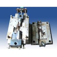 Mould Series Tool Post Sleeve Mould