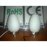 Electric fragrance lampe (CE+RoHS) Manufactures