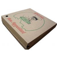 Kraft Pizza Boxes Manufactures