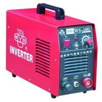 Wholesale TIG-160S INVERTER DC TIG WELDER from china suppliers