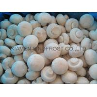 Buy cheap Frozen Mushrooms & Fungus from wholesalers