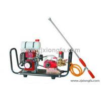 Wholesale Power Sprayer from china suppliers