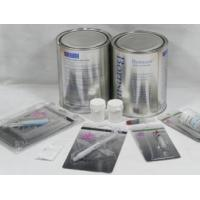 Wholesale BN-G400 thermal grease| from china suppliers