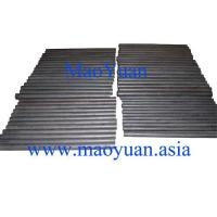 Buy cheap High Purity Tungsten Rod W-1(W≥99.96%) from wholesalers