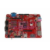 Wholesale Marvell (Intel) Xscale Bo... CES-310 Development Board from china suppliers