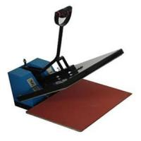 Buy cheap Heat press /transfer serie from wholesalers