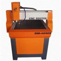 Buy cheap Stone CNC Router from wholesalers
