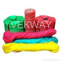Wholesale polyethylene(PE) monofilament twine from china suppliers