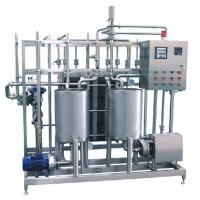 Wholesale Alcohol Instant Sterilizing Equipment from china suppliers